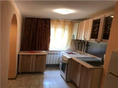 Apartament 2 camere Cetate etaj 1