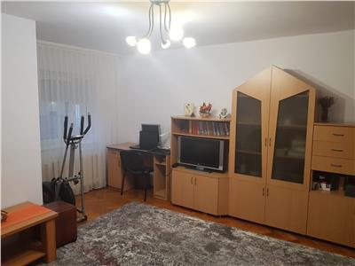Apartament 2 camere Cetate ,et.2