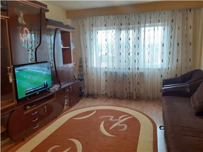 Apartament 2 camere decomandat Ampoi 3