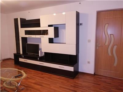 Apartament 3 camere Alba Iulia,Cetate-Mercur