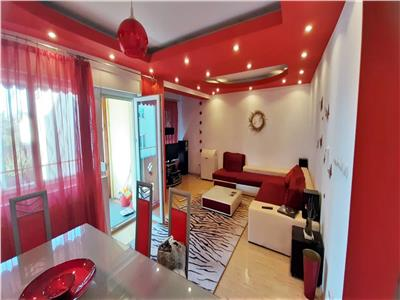 Apartament de vanzare 4 camere,Centru Alba Iulia,etaj 1