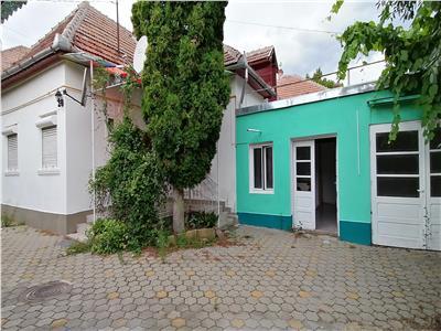 Casa 3 camere,Cetate  Alba iulia,