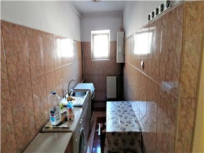 Apartament 2 camere, Et.2, Cetate
