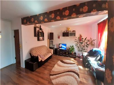 Apartament 3 camere Stadion Alba-Iulia