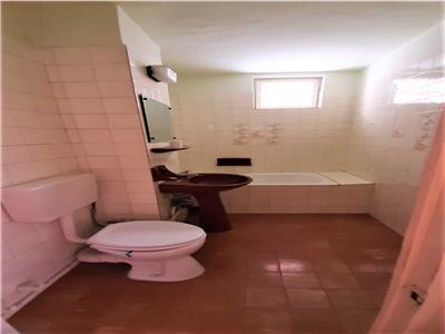 Apartament 4 camere 136 mp Caroline