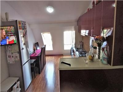 Apartament 3 camere, Cetate Alba Iulia
