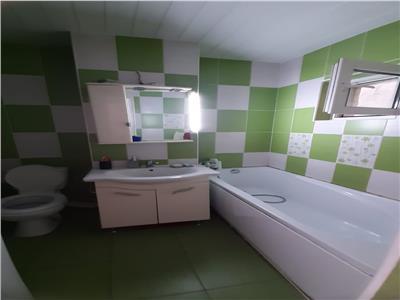 Apartament 2 camere decomandat etaj3