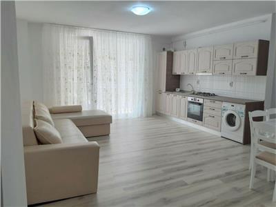 Apartament 3 camere, Ampoi3, Et.1