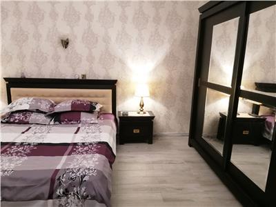 Apartament de lux zona Centru 450 euro