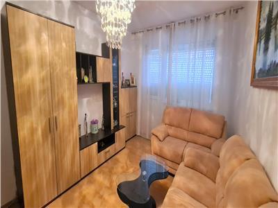 Apartament de vanzare 3 camere in Alba Iulia, zona Cetate