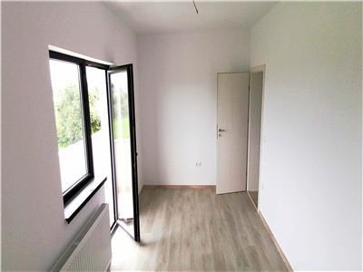 Apartament 2 camere, bloc nou, Centru, Alba Iulia