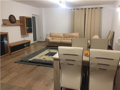 Duplex de inchiriat  Alba-Micesti 530 euro