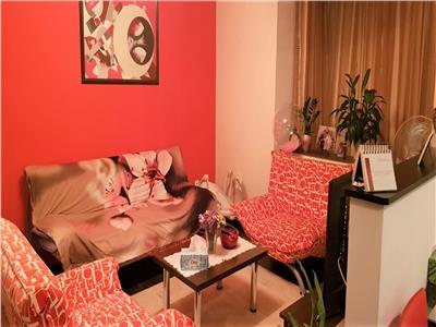 Apartament de inchiriat 2 camere, ultracentral Alba Iulia