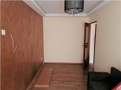 Apartament 2 camere superfinisat , Cetate Mercur 320 euro
