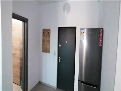 Apartament 2 camere, Ampoi3, bloc nou, 350 euro