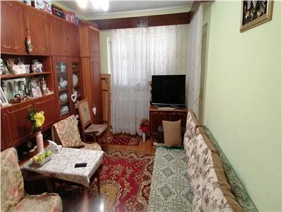 Apartament 3 camere, decomandat, Ampoi 3