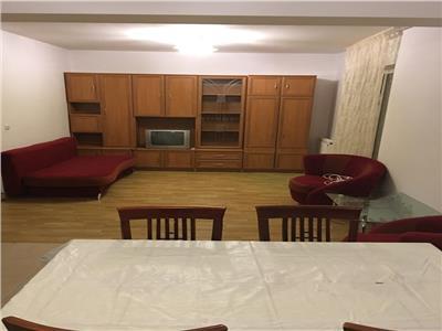 Apartament 2 camere boc nou Cetate etaj 2, Alba Iulia