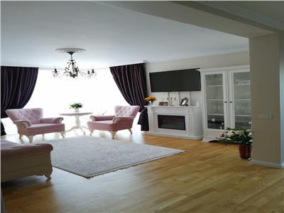 Duplex ,de vanzare,  4 camere Alba Iulia