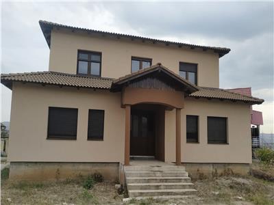 Casa  noua de vanzare Alba Iulia