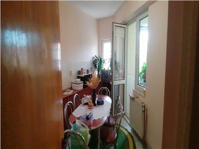 Apartament 5 camere, Ultracentral in Alba Iulia