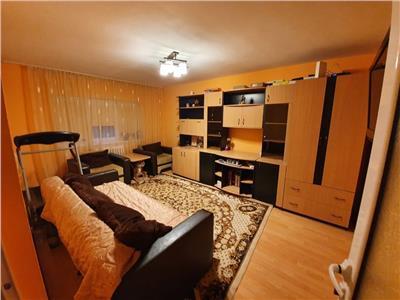 Apartament 2 camere decomandat, Alba Iulia - Ampoi3