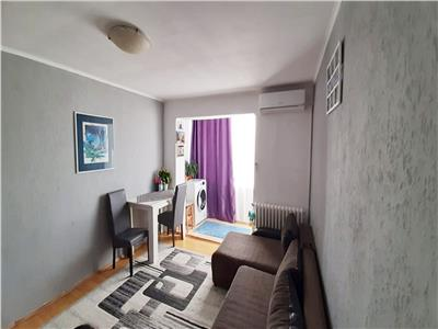 Apartament 2 camere ,Cetate, Alba Iulia