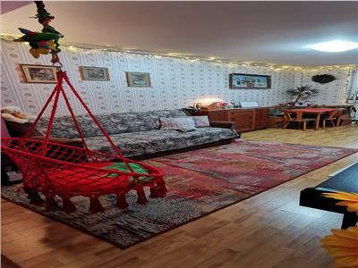 Apartament 3 camere bloc nou ,Alba Iulia