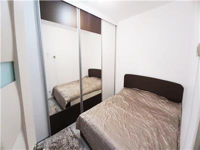 Apartament 3 camere, ultrafinisat, Alba Iulia