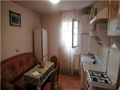 Apartament 2 camere de inchiriat Alba Iulia - Cetate