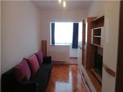 Apartament 2 camere Alba-Iulia