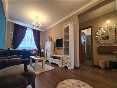 Apartament 3 camere decomandat ,Alba Iulia