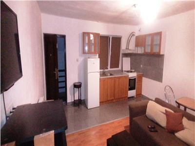 Apartament 2 camere la casa, Alba Iulia