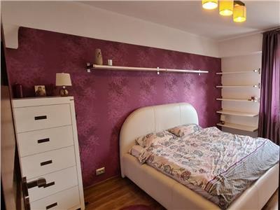Apartament de inchiriat 4 camere ,ultracentral Alba Iulia