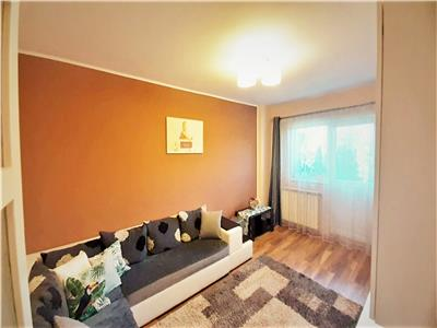 Apartament de vanzare 3 camere,etaj 1,Cetate,Alba Iulia