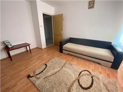 Garsoniera de vanzare ,etaj 2,Cetate, Alba Iulia