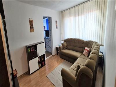 Apartament de vanzare 2 camere, Cetate, Alba-Iulia