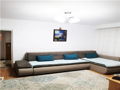 Apartament de vanzare 2 camere Centru, Alba Iulia