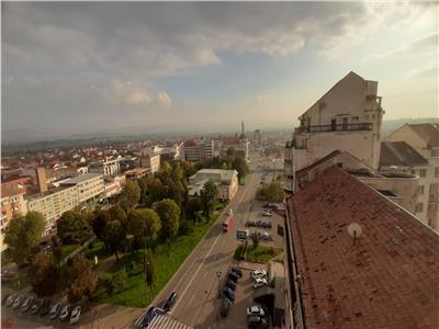 Apartament de vanzare, 2 camere ultracentral, Alba Iulia