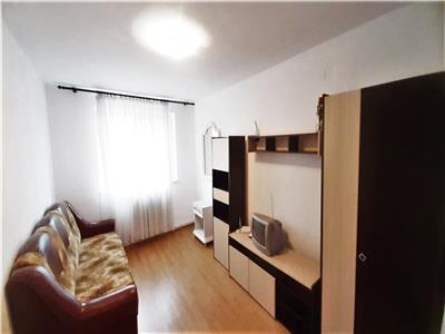 Apartament de vanzare 2 camere,Cetate Alba-Iulia