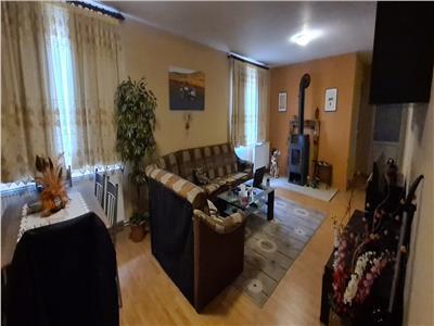 Spatiu Industrial si apartament 4 camere de inchiriat la vila,  Alba Iulia, Cetate
