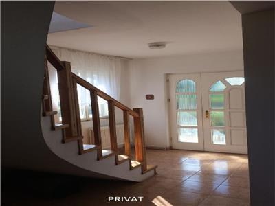 Casa de vanzare 4 camere, Micesti, Alba Iulia