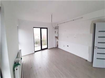 Apartament de vanzare 3 camere Cetate,Alba Iulia