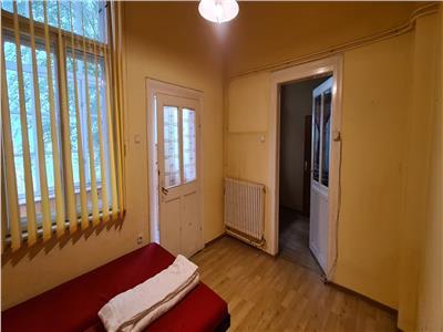 Casa de inchiriat pentru birouri, in Alba Iulia, zona Ultracentrala