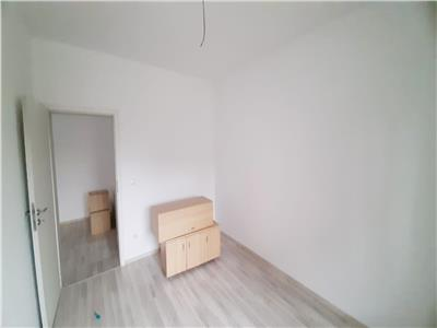 Apartament , bloc nou ,de vanzare,2 camere ,Alba Iulia