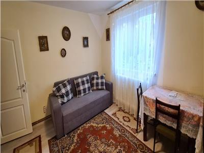 Apartament de inchiriat, 2 camere, Cetate, Alba Iulia