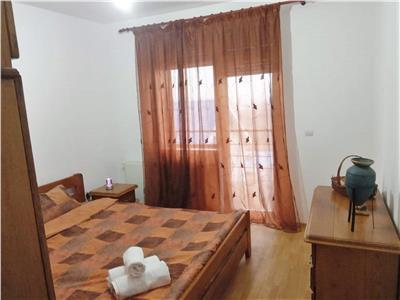 Apartament de vanzare ,3 camere,Cetate-Lidl