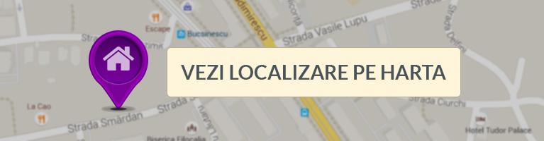 Vezi localizarea pe harta