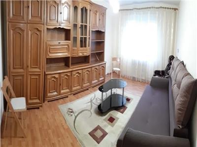 Apartament de inchiriat 2 camere, Cetate, Alba Iulia