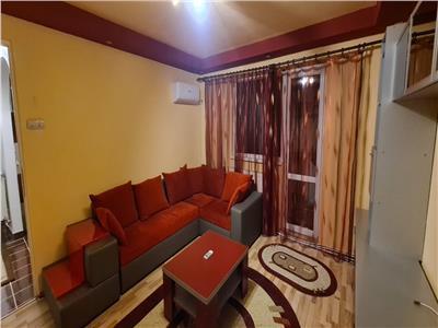 Apartament de inchiriat 3 camere, Cetate, Alba Iulia