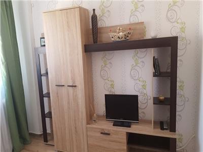 Apartament de inchiriat, 2 camere, Cetate Alba Iulia